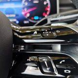 autonet.hr_MercedesC200_test_2021-10-13_042