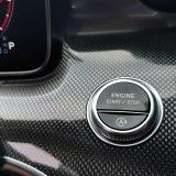 autonet.hr_MercedesC200_test_2021-10-13_043