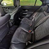 autonet.hr_MercedesC200_test_2021-10-13_045