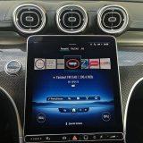 autonet.hr_MercedesC200_test_2021-10-13_047
