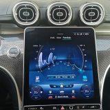 autonet.hr_MercedesC200_test_2021-10-13_048