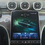 autonet.hr_MercedesC200_test_2021-10-13_049