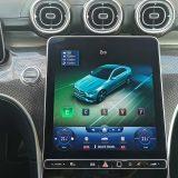 autonet.hr_MercedesC200_test_2021-10-13_050
