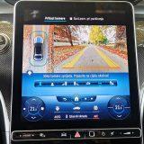 autonet.hr_MercedesC200_test_2021-10-13_052