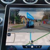 autonet.hr_MercedesC200_test_2021-10-13_053