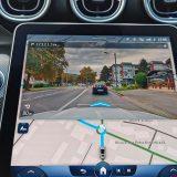autonet.hr_MercedesC200_test_2021-10-13_054