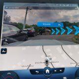 autonet.hr_MercedesC200_test_2021-10-13_055