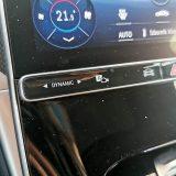 autonet.hr_MercedesC200_test_2021-10-13_056