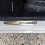 autonet.hr_MercedesC200_test_2021-10-13_057
