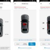autonet.hr_MercedesC200_test_2021-10-13_062