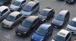 Odakle se u Hrvatsku najčešće uvoze rabljeni automobili?