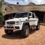 autonet_Mercedes-Maybach_G650 Landaulet_2017-02-08_001