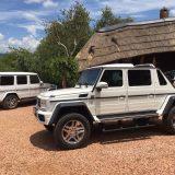 autonet_Mercedes-Maybach_G650 Landaulet_2017-02-08_003