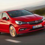 autonet_Opel_Astra_K_2015-09-04_001