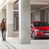 autonet_Opel_Astra_K_2015-09-04_007
