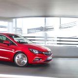 autonet_Opel_Astra_K_2015-09-04_015