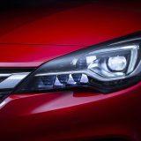 autonet_Opel_Astra_K_2015-09-04_019
