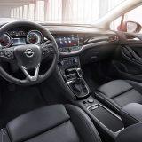 autonet_Opel_Astra_K_2015-09-04_022