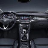 autonet_Opel_Astra_K_2015-09-04_023