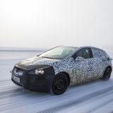 autonet_Opel_Astra_K_2015-09-04_036