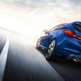 autonet_Opel_Corsa_OPC_2015-03-20_006