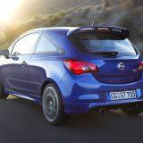 autonet_Opel_Corsa_OPC_2015-03-20_010