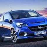 autonet_Opel_Corsa_OPC_2015-03-20_016