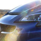 autonet_Opel_Corsa_OPC_2015-03-20_018