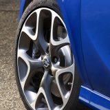 autonet_Opel_Corsa_OPC_2015-03-20_020