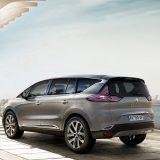 autonet_Renault_Espace_V_2015-03-11_005