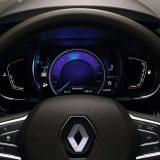 autonet_Renault_Espace_V_2015-03-11_030
