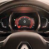 autonet_Renault_Espace_V_2015-03-11_031