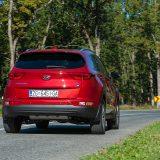 autonet_Kia_Sportage_2.0_CRDi_4WD_EX_Fresh_2016-10-19_003