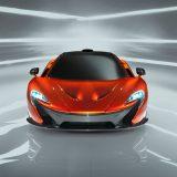 autonet_McLaren_P1_2013-04-26_040