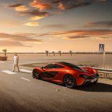 autonet_McLaren_P1_2013-04-26_012