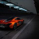 autonet_McLaren_P1_2013-04-26_016