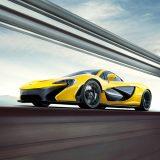autonet_McLaren_P1_2013-04-26_018