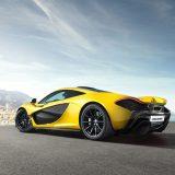 autonet_McLaren_P1_2013-04-26_024