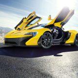 autonet_McLaren_P1_2013-04-26_025
