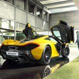 autonet_McLaren_P1_2013-04-26_028