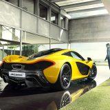 autonet_McLaren_P1_2013-04-26_029