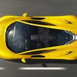 autonet_McLaren_P1_2013-04-26_032