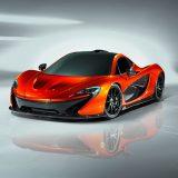 autonet_McLaren_P1_2013-04-26_035