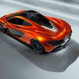 autonet_McLaren_P1_2013-04-26_036