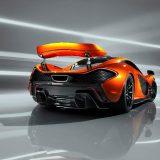 autonet_McLaren_P1_2013-04-26_037