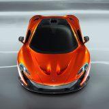 autonet_McLaren_P1_2013-04-26_039