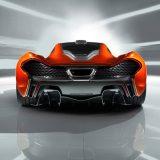 autonet_McLaren_P1_2013-04-26_042