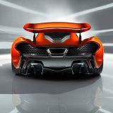 autonet_McLaren_P1_2013-04-26_043