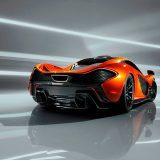 autonet_McLaren_P1_2013-04-26_047