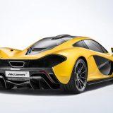 autonet_McLaren_P1_2013-04-26_048